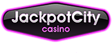 Play Jackpot City Casino