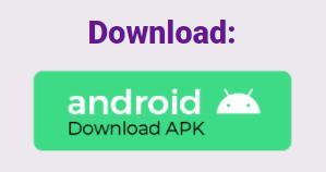 jackpot city android